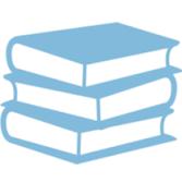 """Обновленный раздел в торговле """"Книжный магазин - книги по коллекционированию"""""""