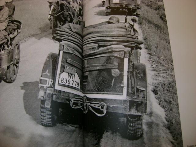 """книга- фотоальбом """" в обьективе война"""""""