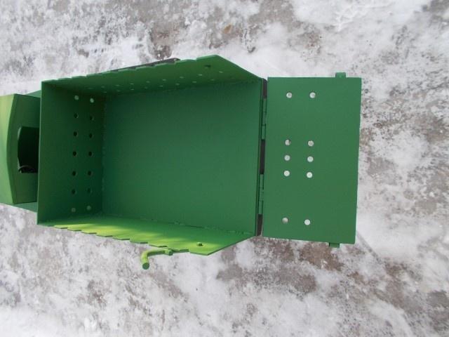 полуторка мангал(ГАЗ-АА)