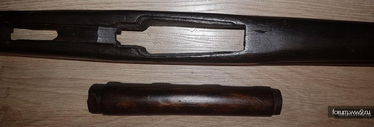 ложе АВС-36
