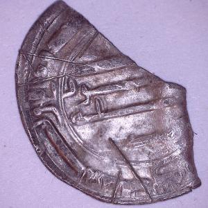 Абассиды