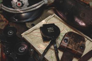 Фотографии Коллекции