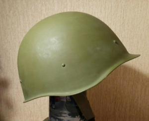 Каска СШ - 40.