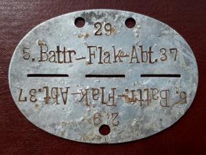 5.Battr-Flak-Abt.37