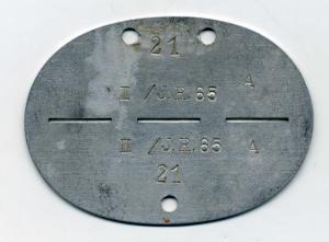 III/J.R.65