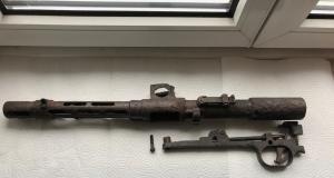Bergmann MP-35