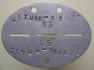 24 TURK-B.B. 402