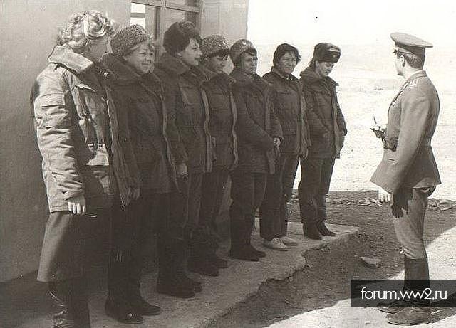 """начало ношения """"афганки"""" в войсках"""