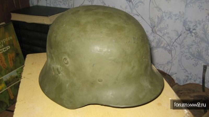 шлем каска м37