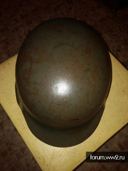 Каска м 42 68 размер