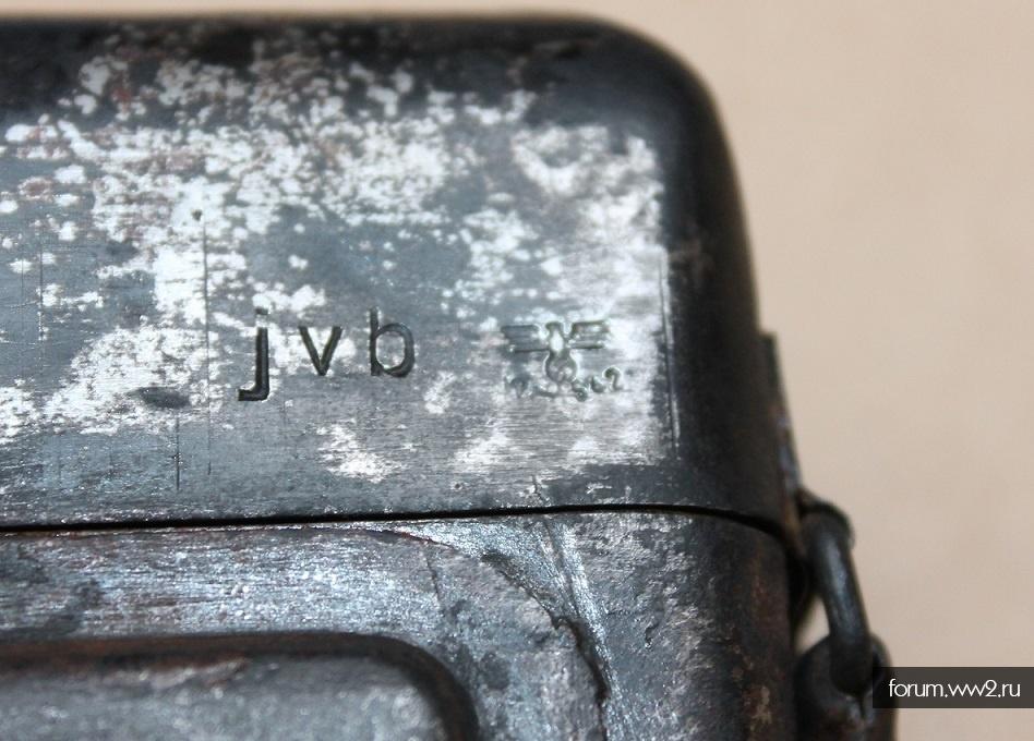 Кофр Zf-41