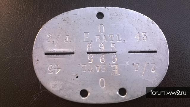 2./i.e.Batl.43