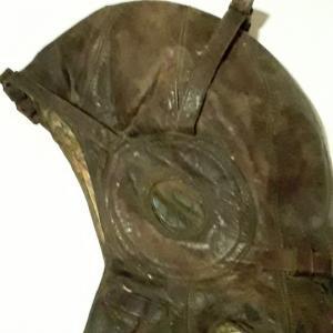 Шлем на определение