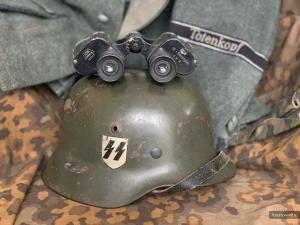 м 40 СС