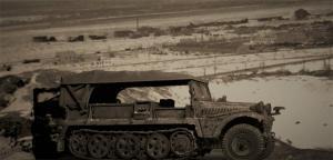 SdKfz 10 1/35