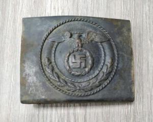 Пряга SA -1