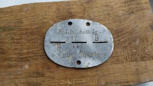 E.Kp.f.Inf.Reit.Zug.8