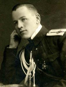 Первые школы младших авиаспециалистов до 1917