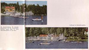 Schnellboote Vor!  1943