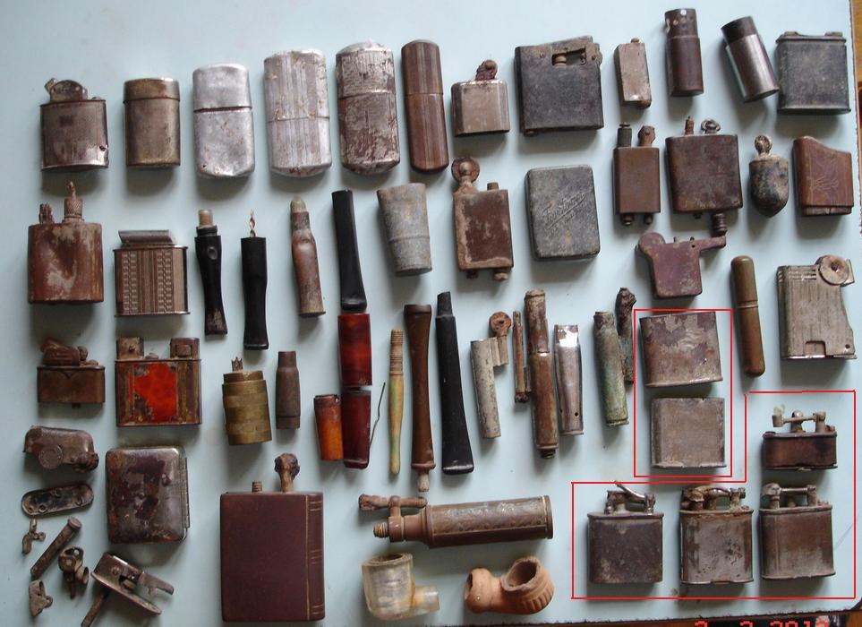 немецкие зажигалки второй мировой фото свистнуть несколько