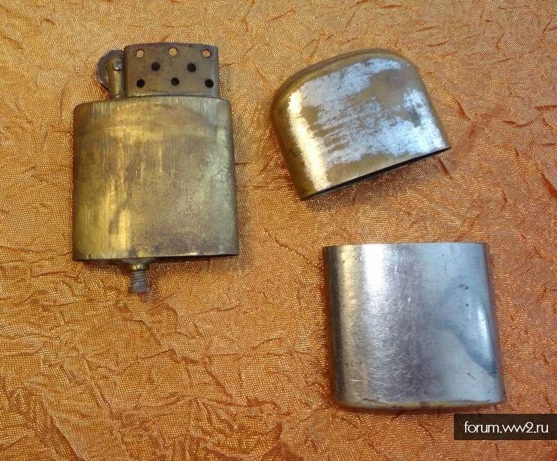 Зажигалка Karat, спички, вечная спичка, портсигары, курит. трубки Рейх и РККА