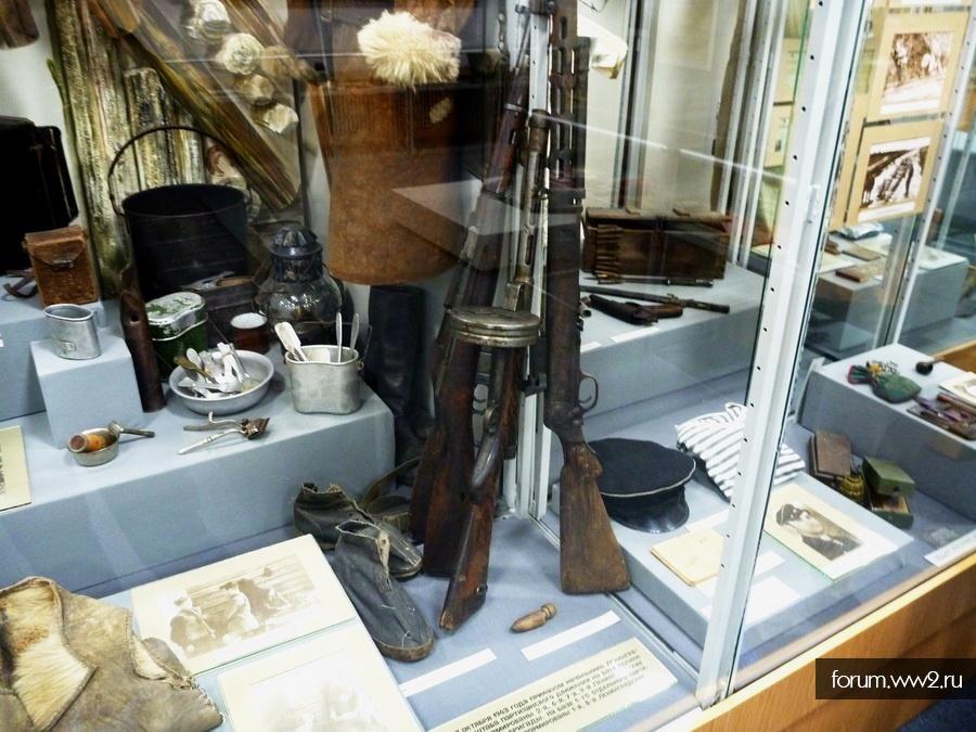 Псков! в музее Mkb42 в люксе!!  и г.Остров