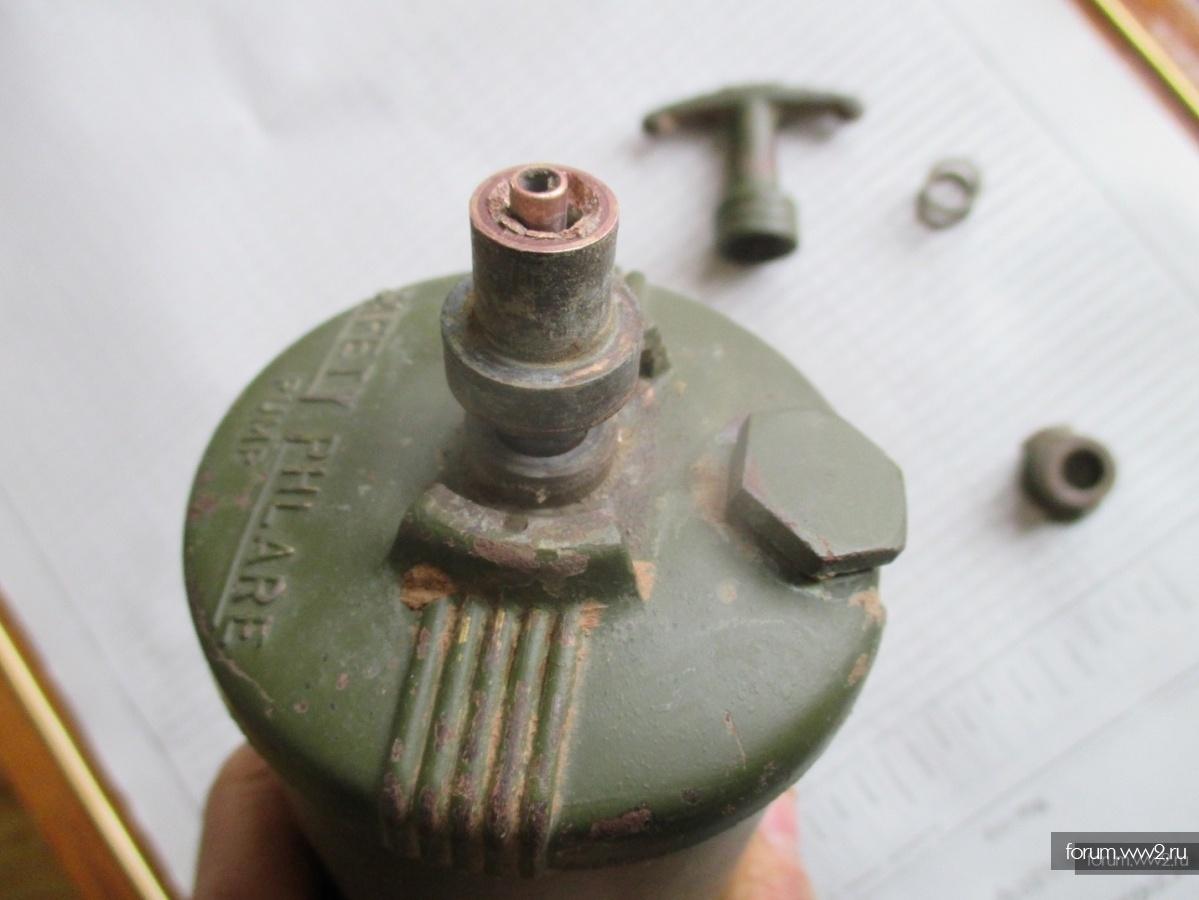 Детали от ГАЗ-АА, ЗИС-5, Опель-Блитц, Т-34, Валентайн, Коминтерн, Комсомолец.