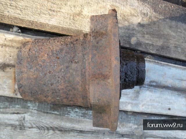 Детали Газ АА, М1,ЗиС 5,иностранная техника