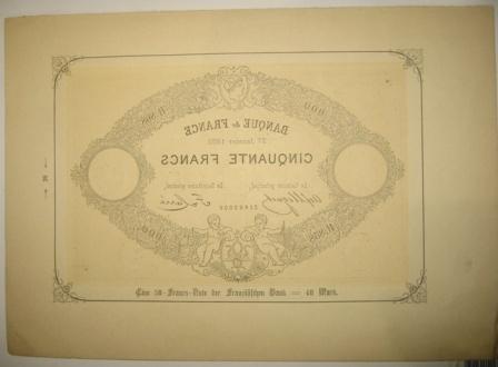 Журнал-каталог 1872