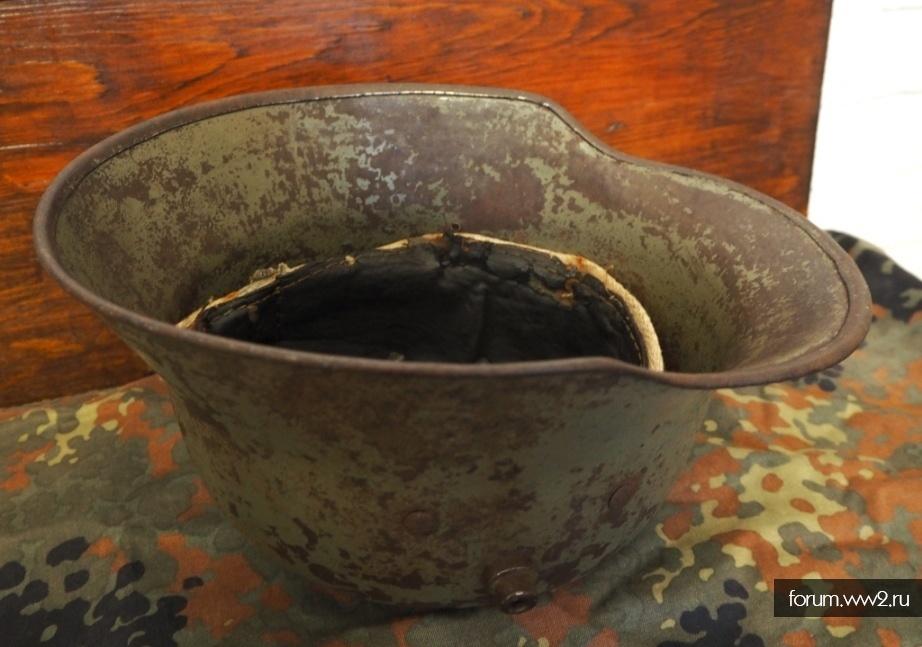 Афганский рогач