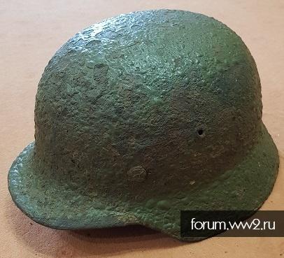 Шлем NSKK