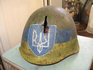 Шлем Украина(1)
