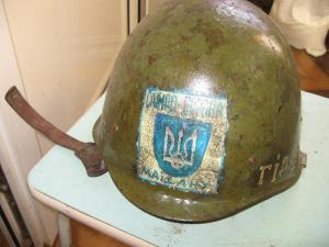 Шлем Украина (2)