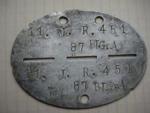 J.R. 451