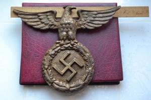 Орёл NSDAP