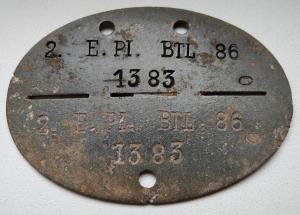 2. E. PI. BTL 86
