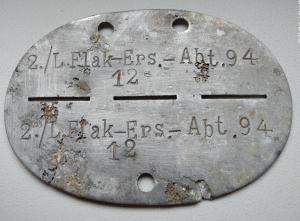 2./L.Flak-Ers.-Abt. 94