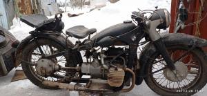BMW-R12