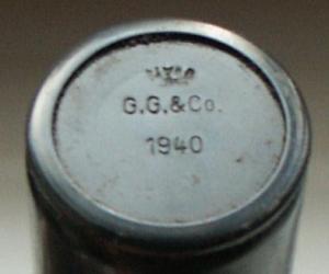 МГ-34 Тема