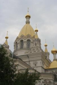 Крым в фотографиях ВОВ