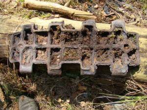 Идентификация всех гусеничных траков. Пополняемая тема!