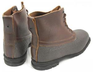 Помогите опознать ботинки