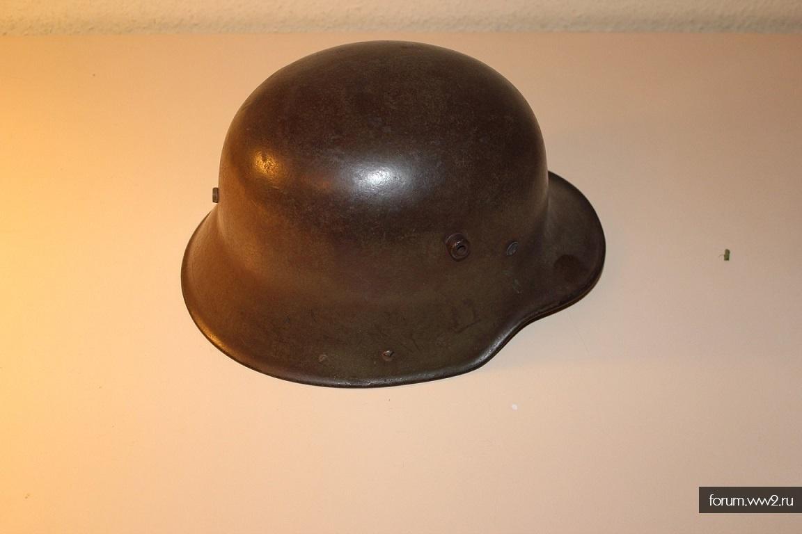 Продам шлем М17