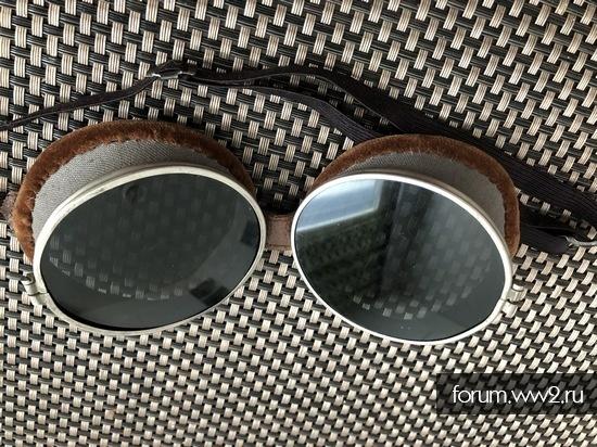 Солнцезащитные авиа- мото-авто очки