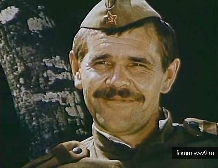 Алексей Булдаков скончался