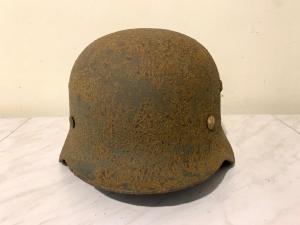 подписной шлем СС