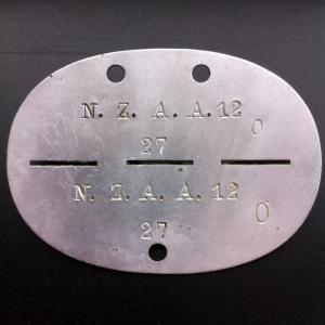 N .Z. A. A. 12
