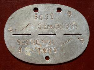 4./J.Ers.Btl.375 Nr.5661