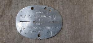 Wachbtl. Rgt Gen. Göring