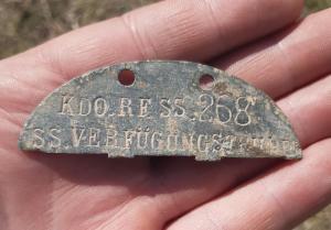 KDO.RF.SS.268